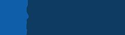 Zimco Instrumentation Inc. logo