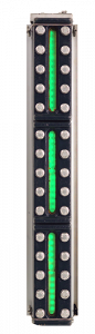 Quest-Tec Solutions See-Level™ LED Illuminator