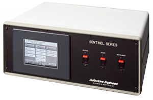 Sentinel Series Controller